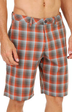 Tommy Bahama Ace Driver Performance Short