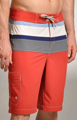 Tommy Bahama Ocean Tech Boardshort