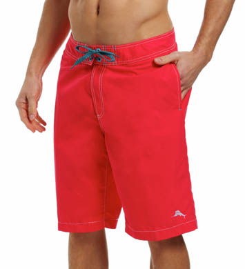 Tommy Bahama The Waikiki Swim Trunk