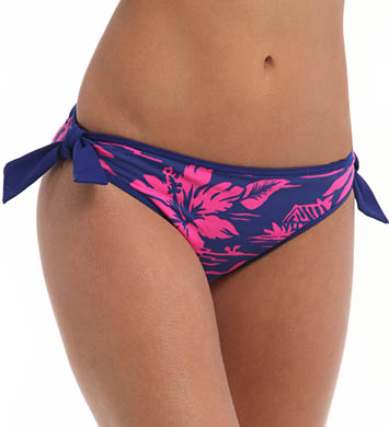 Tommy Bahama Sugar Shack Reversible Hipster Swim Bottom