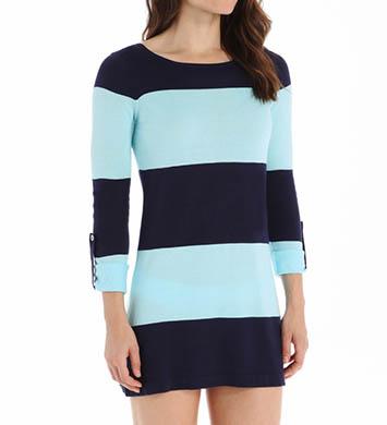 Tommy Bahama Bold Stripe Sweater