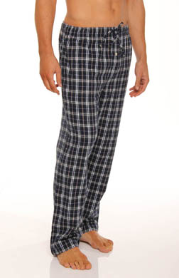 Tommy Hilfiger Lounge Pant With Pockets