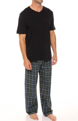 Tommy Hilfiger Sleepwear Set