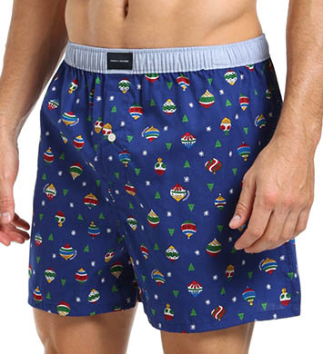 Tommy Hilfiger Ornaments Boxer