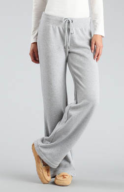 UGG Australia Collins Relaxed Fit Pant