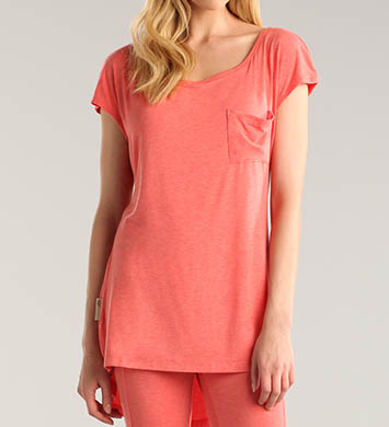 UGG Australia Shirley Jersey Knit Sleep Tunic
