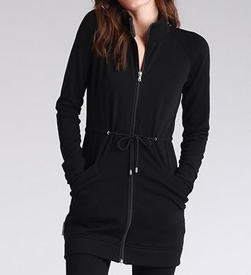 UGG Australia Lightweight Knit Raliegh Jacket