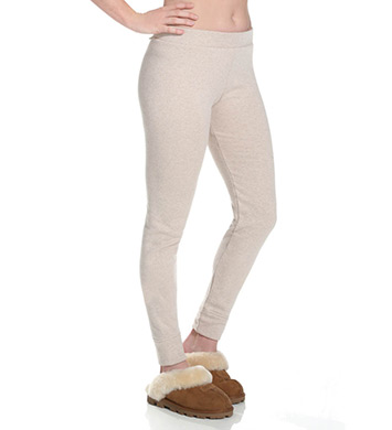 UGG Australia Lightweight Knit Goldie Leggings