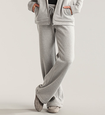 UGG Australia Oralyn Double Knit Relaxed Fit Pant