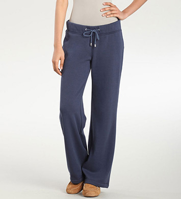 UGG Collins Relaxed Fit Pant