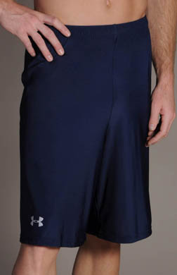Under Armour Heatgear Microshort