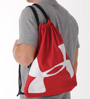 Under Armour Dauntless Sackpack