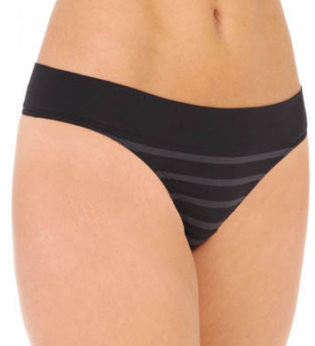 Under Armour Seamless Thong