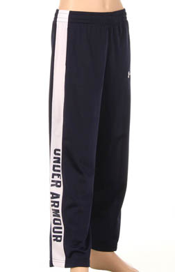 Under Armour Boys UA Brawler Knit Pant