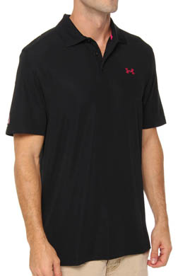 Under Armour UA PIP Performance Polo