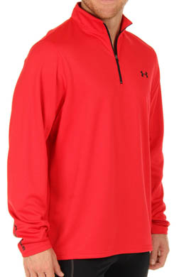 Under Armour AllSeasonGear Light 1/4 Zip Top