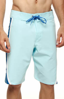 Under Armour Munnaruck Swim Boardshorts