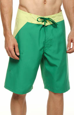 Under Armour Takahimi Swim Boardshort