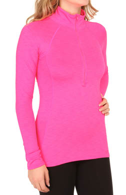 Under Armour Coldgear Cozy 1/4 Zip