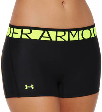 Under Armour Gotta Have It Shorty Fashion Compression 2