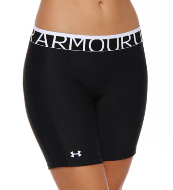 Under Armour Gotta Have It Shorty Compression 7