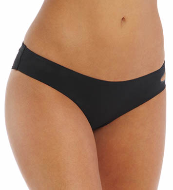 Under Armour UA Swim Faris Swim Bottom