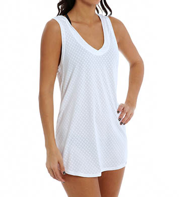 Under Armour UA Swim Elux Cover-Up