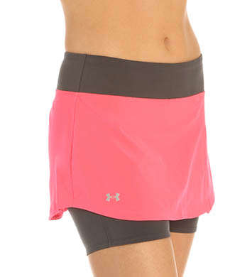 Under Armour UA Get Set Go Skort