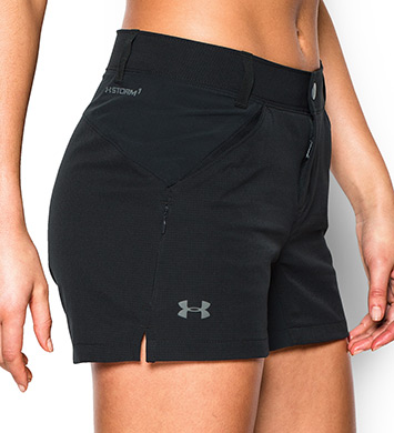 Under Armour UA Armourvent Trail Short