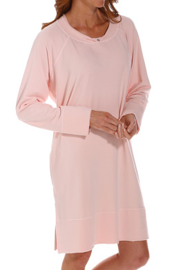 Urban Muu Muu Short Lounge Caftan