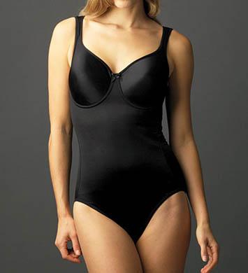 Va Bien Extra Firm Bodysuit