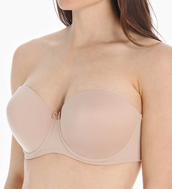 Va Bien Ultra Lift Convertible Bra