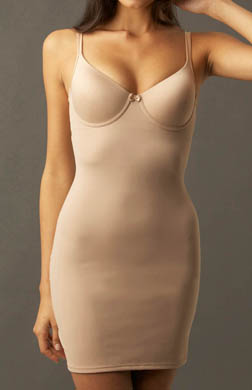 Va Bien Ultra Lift Dress Slip