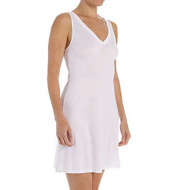 Vanity Fair Body Fresh 18 Inch Full Slip