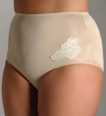 Vanity Fair Perfectly Yours Cool Comfort Brief