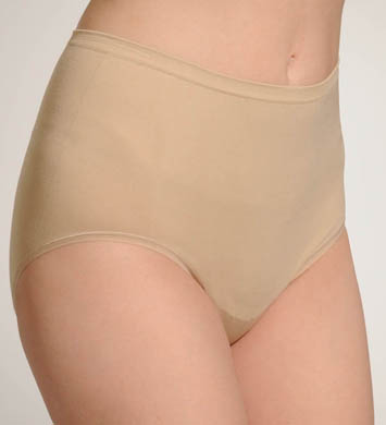 Vanity Fair Seamless Brief Panty