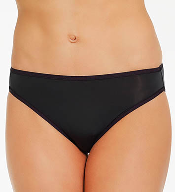 Vanity Fair My Favorite Panty - Tailored Bikini Panty