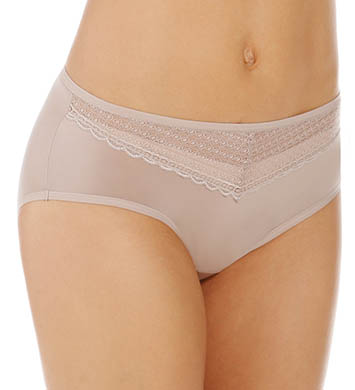 Vanity Fair My Favorite Panty With Lace Hipster