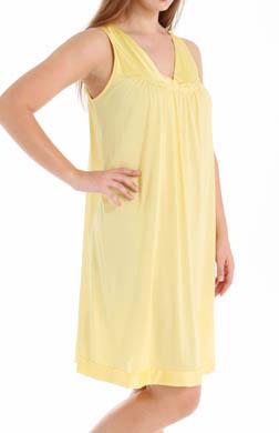 Vanity Fair Coloratura Night Gown