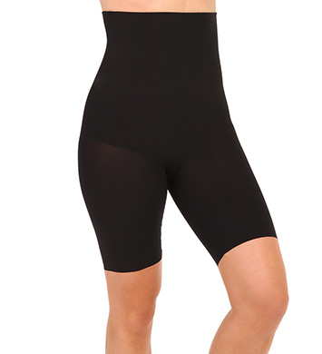 Wacoal Try a Little Slenderness High Waist Thigh Slimmer