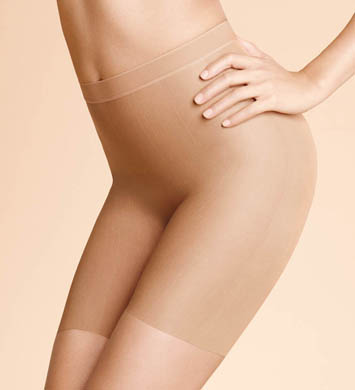 Wacoal Smooth Complexion Shapewear Long Leg Shaper