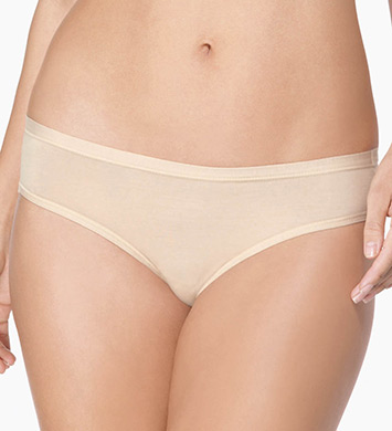 Wacoal B-Fitting Daywear Bikini Panty