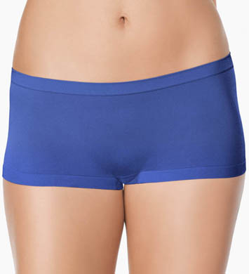 Wacoal B-Smooth Boy Short Panty