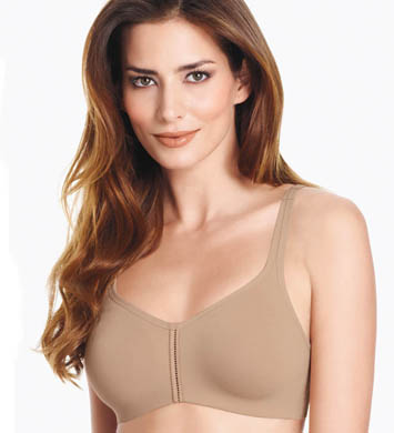 Wacoal Casual Beauty Soft Cup Bra