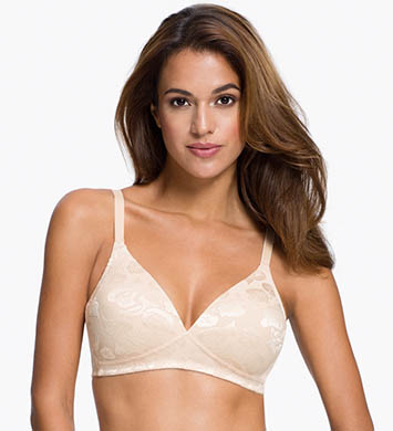 Wacoal Awareness Contour Soft Cup Bra