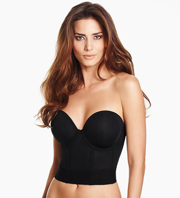 Wacoal The Red Carpet Longline Bra