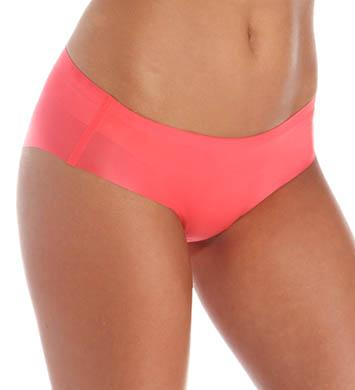 Wacoal Edgewise Bikini Panty