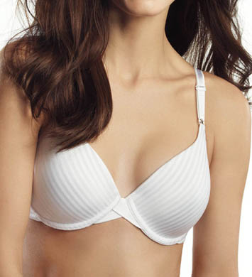 Warner's Secret Makeover Lift Bra