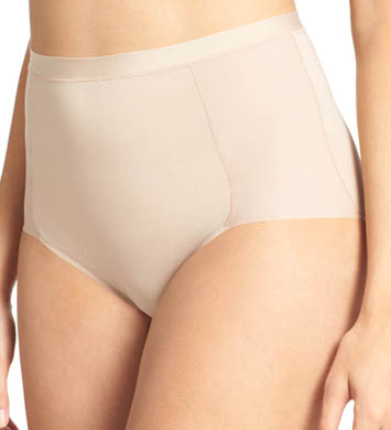 Warner's Your Panty Brief