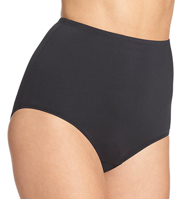 Warner's Without A Stitch Brief Panties